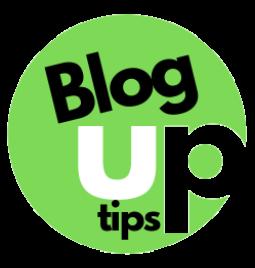 Bloguptips